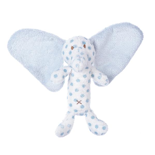Rattle-Elefant2