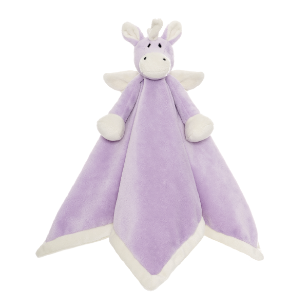 Diinglisar Special Edition Lovey Unicorn
