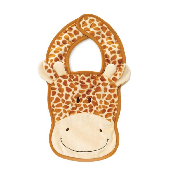 Diinglisar Wild Bib Giraff
