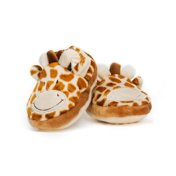 Diinglisar Wild Boots Giraff