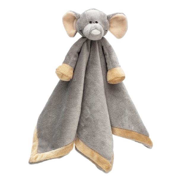 Diinglisar Wild Lovey Elefant