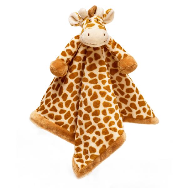Diinglisar Wild Lovey Giraff