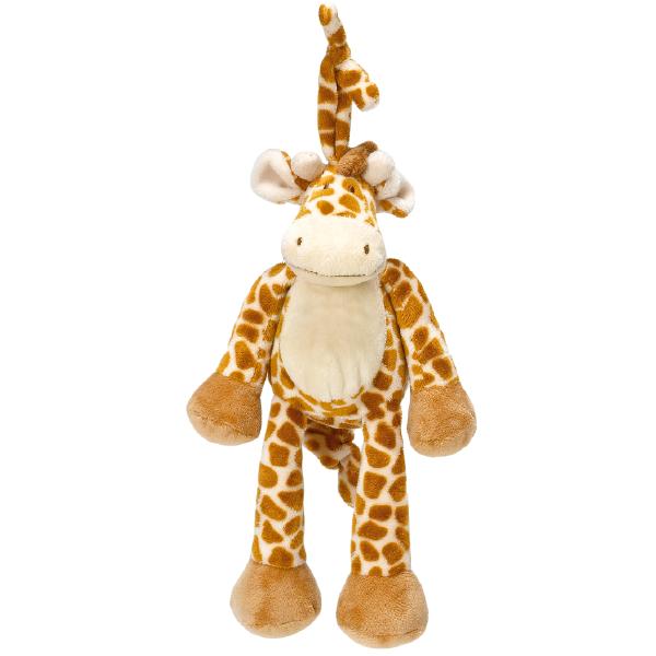 Diinglisar Wild Musical Giraff